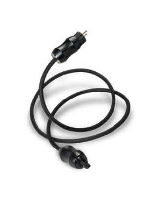 Kharma-Elegance-Power-cable