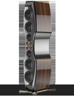 Kharma-Enigma-Veyron-1D