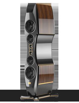 Kharma-Enigma-Veyron-2D