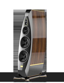 Kharma-Enigma-Veyron-4D