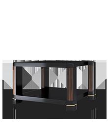 Enigma Veyron rack