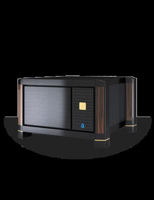 Kharma-Enigma-Veyron-MP1000