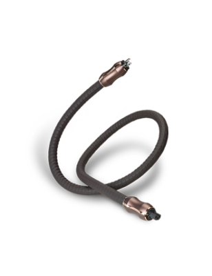 Kharma-Enigma-Veyron-Power-cable