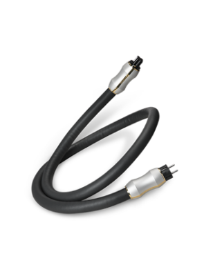 Kharma-Exquisite-Power-cable