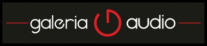 Galeria Audio Kharma