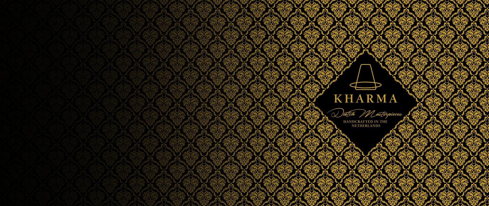 Kharma the brand
