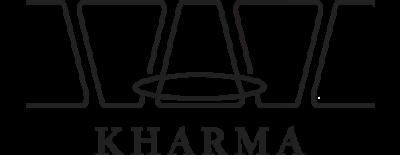 Kharma trapezium